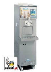 Carpigiani AES 261 P/SP - maszyna do lodów
