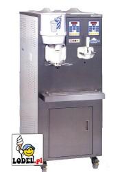 Carpigiani Coss 2630 - maszyna do lodów