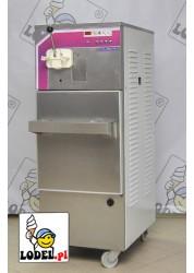 Coldelite EF-201 BIB - maszyna do lodów włoskich