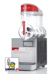 Ugolini Granitor MT 1 P - urządzenie do lodowych napojów