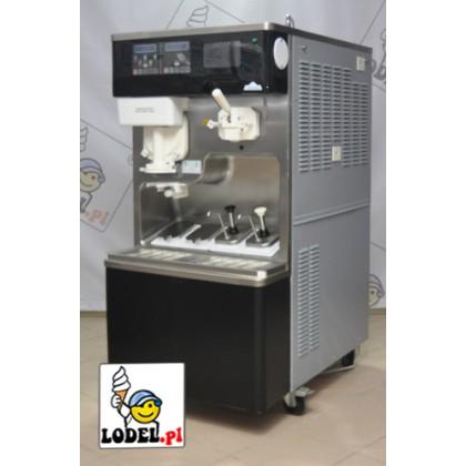 Carpigiani GK3 - automat do lodów i shake'ów