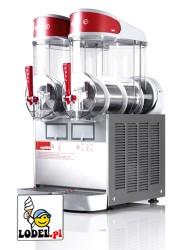 Ugolini Granitor MT 2 - urządzenie do lodowych napojów