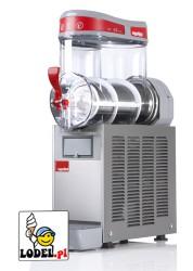Ugolini Granitor MT 1 Mini - urządzenie do lodowych napojów