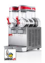 Ugolini Granitor MT 2 Mini - urządzenie do lodowych napojów