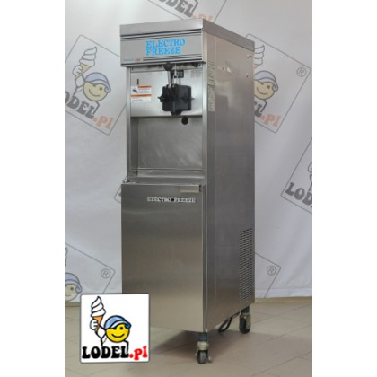 Electro Freeze 44N-CMT - maszyna do lodów włoskich