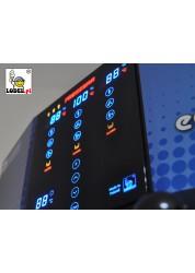 Panel dotykowy modułu sterującego maszyny do lodów FREEZERR ICS