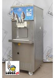 Carpigiani AES 503 P/SP / Coldelite EF 223 IECS - maszyna do lodów włoskich 2 mix