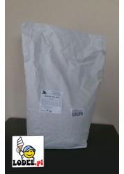 Gofry biszkoptowe - emix 5kg