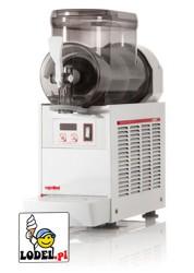 Ugolini Granitor MT MICRO 1 ETC - urządzenie do lodowych napojów