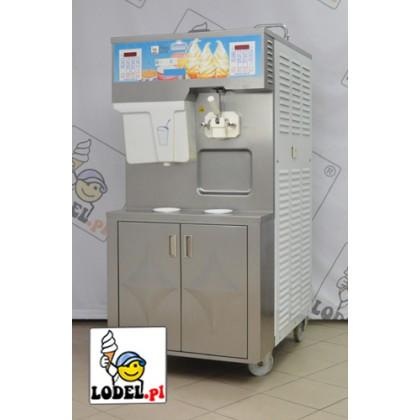 Coldelite EFT 2019 / Coss 3840  - automat do lodów i shake'ów
