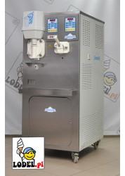 Carpigiani Coss 2630 R - maszyna do lodów i shake