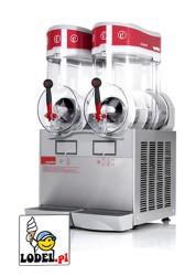 Ugolini Granitor GIANT- urządzenie do lodowych napojów