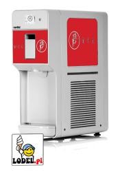 Ugolini Quick-Gel - maszyna do lodów włoskich NOWOŚĆ