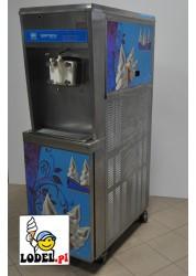 Taylor 8752 - maszyna do lodów