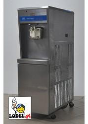 Taylor 8752-62 - maszyna do lodów włoskich
