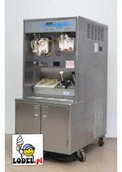 Taylor PH90 - maszyna do lodów i shake'ów