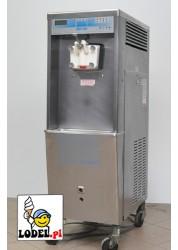 Taylor PH 71-58 maszyna do lodów włoskich