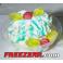 Lodel FREEZERR 2 Twin EcoMAX ICS - lody świderki