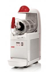 Ugolini Granitor NG 6/1 easy - urządzenie do lodowych napojów