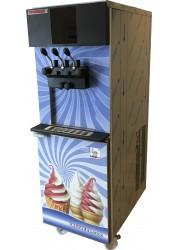 Lodel FREEZERR 2 Soft ICS - lody włoskie
