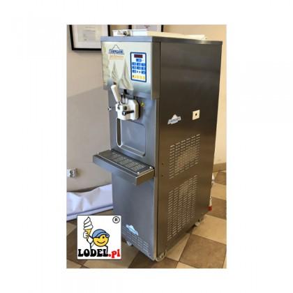 Carpigiani AES 381 P/SP - automat do lodów