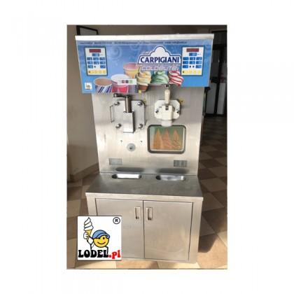 Carpigiani Coss Colore 3840 - automat do lodów
