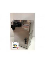 Sanomat Plus 4 - automat do bitej smietany