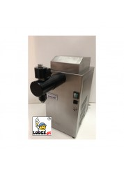 Sanomat Euro-Piccolo 3,0 l - automat do bitej śmietany