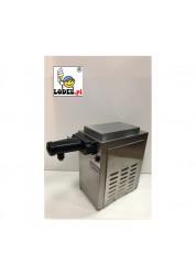 Sanomat Euro-Favorit 1,5 l - automat do bitej śmietany