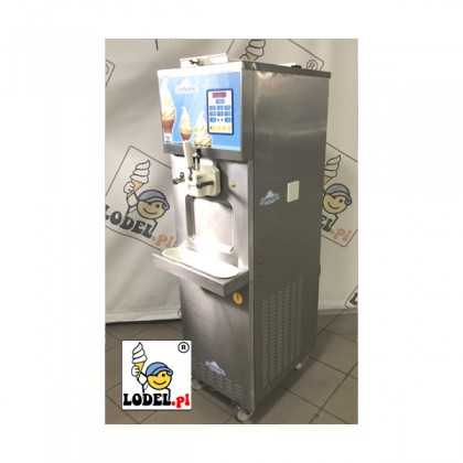 Carpigiani AES 261 P/SP-DF - maszyna do lodów