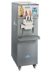 Carpigiani AES 503 P/SP - maszyna do lodów