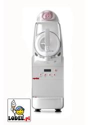 Ugolini MiniGEL 1 urządzenie do lodów włoskich
