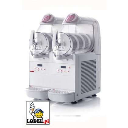Ugolini MiniGEL 2 - Softeismaschine