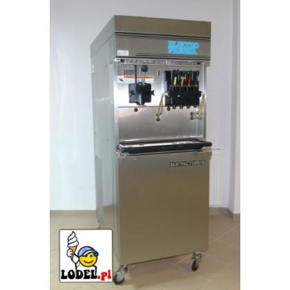 Electro Freeze 15-10 CMT - maszyna do lodów