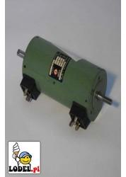 Podnośnik elektromagnetyczny tłoka shake - maszyny Carpigiani/Coldelite