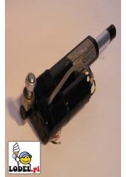 Podnośnik elektromagnetyczny tłoka shake - automaty do lodów Carpigiani