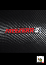 Katalog Freezerr 2 2016