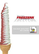 Katalog Lodel 2020